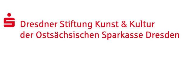 https://www.tsd.de/fileadmin/_processed_/3/2/csm_Logo_Sparkassenstiftung_web_b3f3e6a4bf.jpg
